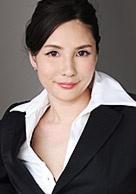 Ai Kamijou