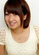 Akane Kago