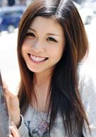 Akane Osaki