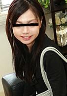 Akari Kato