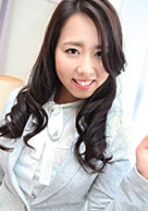 Akina Honma