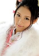 Ako Nishino