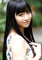 Alice Shina