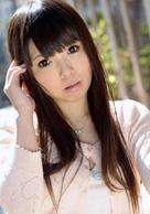Amo Kusakari