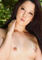 Ane Tsukino