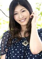 Anjyu Hayashi