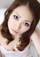 Ann Ito
