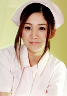 Anna Kimijima