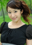 Asami Nanase