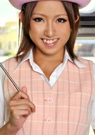 Asuka Aoki