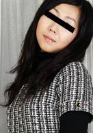 Ayako Iwashita