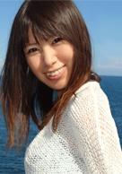 Ayuka Kirita
