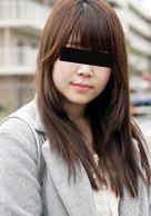 Ayumi Yukawa