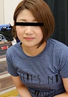 Azusa Kawai