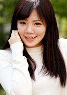 Haruka Aoki