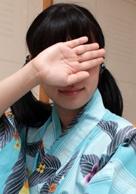 Haruka Kusunoki