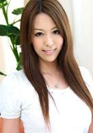 Hikari Asagiri