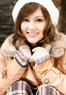 Hikaru Ayami