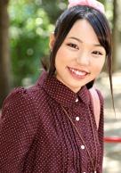 Hitomi Maisaka