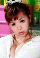 Kiyora Nanami