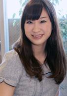 Kurumi Ayasaki