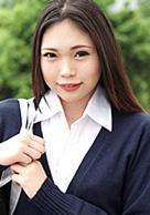 Mahiro Yozora