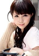 Mai Otaka