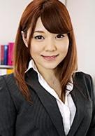 Mari Motoyama