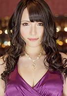 Marina Aoyama