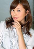 Miho Aihara