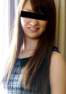 Miki Ebina