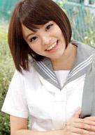 Miku Aoyama