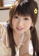 Miku Tamaru