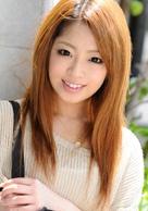 Mirei Omori