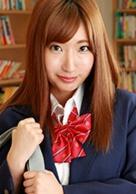 Misaki Asuka