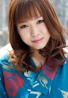 Miyu Kaneyama