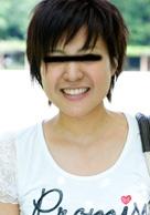 Miyu Kida