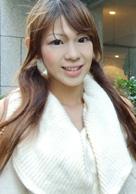 Miyu Natuki