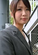 Nami Aikawa