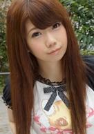 Natu Aoi