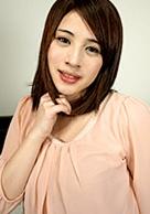 Noa Koizumi