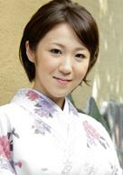 Nozomi Hara