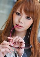 Reika Kitahara
