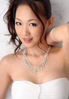 Ren Miyamura