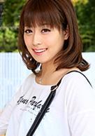 Riho Mikami
