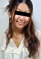 Rika Hasegawa