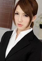 Riko Shirakawa