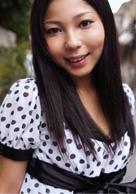 Rin Suzuki