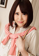 Rina Ebina