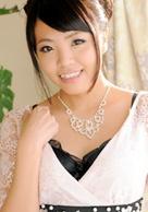 Rino Aoi